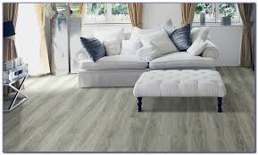 lock n seal laminate flooring brazilian cherry
