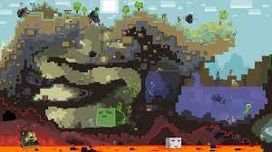 minecraft wallpaper, minecraft, wallpaper
