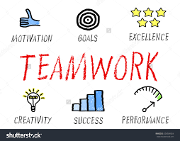 teamwork excellence and motivation concept stock photo 326504924 teamwork excellence and motivation concept preview save to a lightbox
