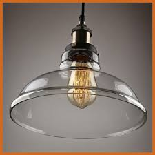 ceiling lights rustic pendant lighting hanging pendant light fixtures hanging glass pendants green pendant lights