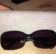 gucci clout goggles. gucci clout goggles