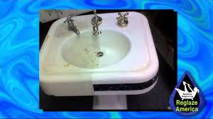 cincinnati bathtub refinishing
