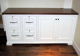 inset cabinet hinges. Decoration How Inset Cabinet Door Hinges To Make A Frame Creative Cabinets Non Self Closing Face Mount Hinge