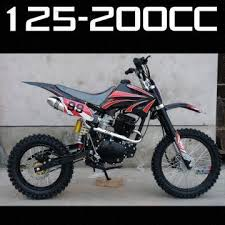 150cc dirt bike with zongshen engine global sources