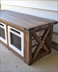 front door benchFurniture  Bench For Inside Front Door Small Shoe Storage Bench