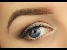 clever tips to make your eyes look incredible bronze smokey