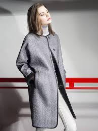 <b>Пальто</b>-трансформер (<b>пальто</b>+<b>жилет</b>) женское демисезонное ...