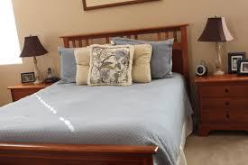 Bedroom Furniture List Craigs List Furniture 2017 Alfajellycom New House Design And