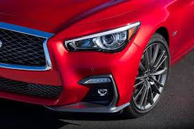 2018 infiniti red sport 400. delighful sport 53  87 for 2018 infiniti red sport 400
