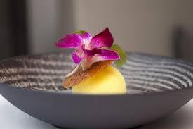 Cuisine Passion Périgueux Michelin Restaurants