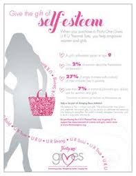 1 from every purchase goes to thirty one gives
