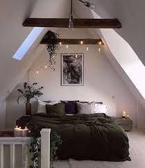 33 ultra cozy bedroom decorating ideas