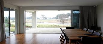 where to find the best sliding glass doors s interior