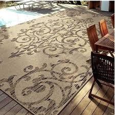 10 x12 rug easy living indoor outdoor rug no tax x 10x12 outdoor rug