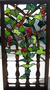 stained glass windows houston stained glass glass stained glass windows houston texas