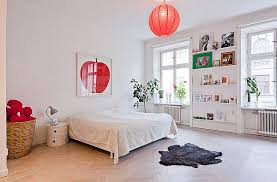 how to place bedroom furniture. How To Place Bedroom Furniture T