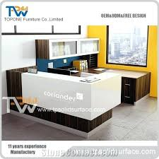 tops office furniture. Tops Office Supplies Professional Factory Supply Artificial Marble Stone Interior Furniture Acrylic Solid Surface L