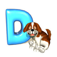 Free Animation Letters Download Free Clip Art Free Clip