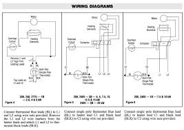heat trace wiring diagram with chromalox kuh tk3 tk4 tt 300s jpg Heat Trace Wiring Diagram heat trace wiring diagram with chromalox kuh tk3 tk4 tt 300s jpg heat trace thermostat wiring diagram