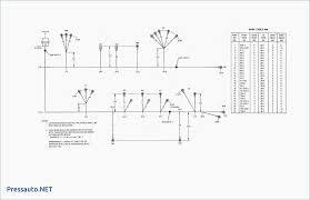 2008 haulmark cargo trailer wiring diagram pj wiring diagram hight resolution of haulmark enclosed trailer wiring diagram gallery striking for enclosed trailer 110v wiring diagram