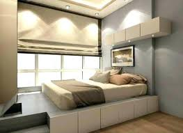 wonderful platform living room bedroom bed ideas best platform bedroom ideas on platform bed living room