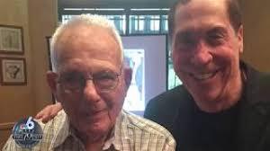A Celebration of the Career of Bernie Rosen - YouTube