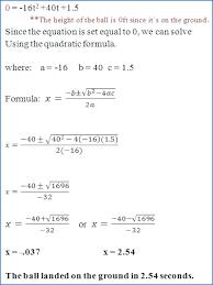 word problems equations worksheet quadratic formula word problems worksheet answers equation worksheets writing algebraic equations linear