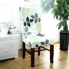 dining room chair slipcovers dining room chair covers short dining room chair covers short dining room chair slipcovers short dining dining room chair