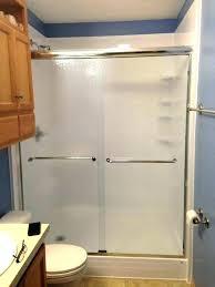 home depot bathtub installation bath fitter shower shower installation cost bath fitter home depot bathtub colors