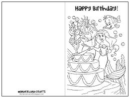 black and white printable birthday cards printable birthday cards black and white printables and menu