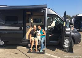 With the demand growing for compact sized, luxury motorhomes, mercedes is before we get into specifics of the mercedes camper vans, let take a closer look at the class b motorhome. Class B Rvs Complete List Of Class B Rv Manufacturers We Re The Russos