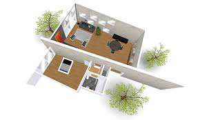 draw floor plans online space designer 3d space designer 3d