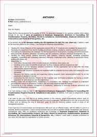 Manual Handling Certificates Template Unique Sample Certificate
