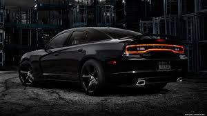 dodge charger wallpaper black. Brilliant Charger Black Dodge Charger Wallpaper Intended Dodge Charger Wallpaper Black D