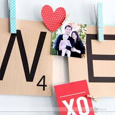 Welcome Home Decoration Ideas With Nifty Welcome Home Printable Party Kit  Modern