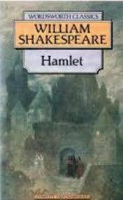 Znalezione obrazy dla zapytania William Shakespeare : Hamlet 1992 Wordsworth Classics