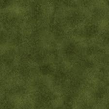 Grass Texture Tileable 2048x2048 by FabooGuy on DeviantArt