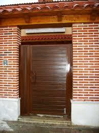 Impressive Residential Garage Door Repair Garage Door Panel Images ...