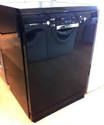 bosch dishwasher black. Wonderful Bosch BOSCH Black Edition 60cm Dishwasher  MANUFACTURERS WARRANTY In Bosch 0