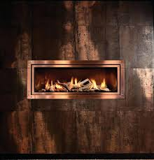 mendota fireplace inserts reviews insert parts troubleshooting manufactures luxury gas fireplaces