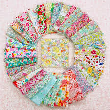 Best 25+ Liberty quilt ideas on Pinterest | Blue quilts, Chevron ... & Free Tutorial - The Strawberry Thief - Love Liberty Quilt - Fabric Kits  available Adamdwight.com