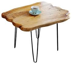 cool small coffee table