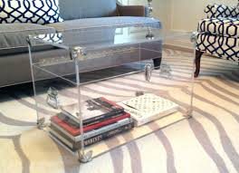78 most fabulous acrylic coffee table ikea clear uk canada square round gecalsa glass with legs nz singapore large wood small long adjule height