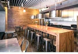 kitchen office nook. Kitchen Office Nook Design  Organization Ideas .