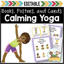 May 24th 2013 full moon coloring sheets. Yoga In The Classroom Pre K Pages