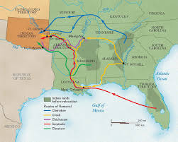 indian removal act andrew jackson. Exellent Indian Download This File Throughout Indian Removal Act Andrew Jackson F