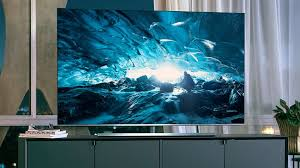 Don\u0027t miss out on getting a new 4K smart TV. Best TV deals this week: Shop sales TVs from Sony