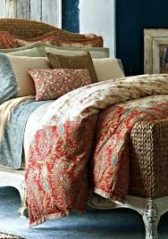 rosalie paisley duvet cover kingcal king red red paisley duvet cover king lauren ralph lauren home mirabeau paisley bedding collection b paisley duvet cover