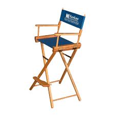 outdoor director chair. Director\u0027s Chair 30\ Outdoor Director