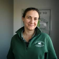 Tessa Boyce | Piscataqua Landscaping and Tree Service